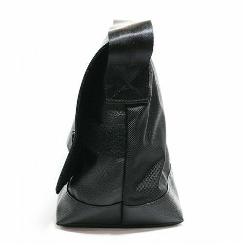 ポーター/PORTER PVC A4 メッセンジャー ショルダーバッグ -レディース- / リュック・バッグ/レディース バッグ
