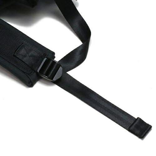 ポーター/PORTER 2WAY バケツ型 バックパック リュック & トートバッグ / リュック -レディース- / リュック・バッグ/レディース バッグ