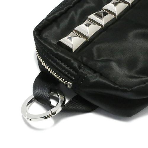 ポーター/PORTER スタッズポーチ / 小物入れ・バッグインバッグ -レディース- / リュック・バッグ/レディース バッグ