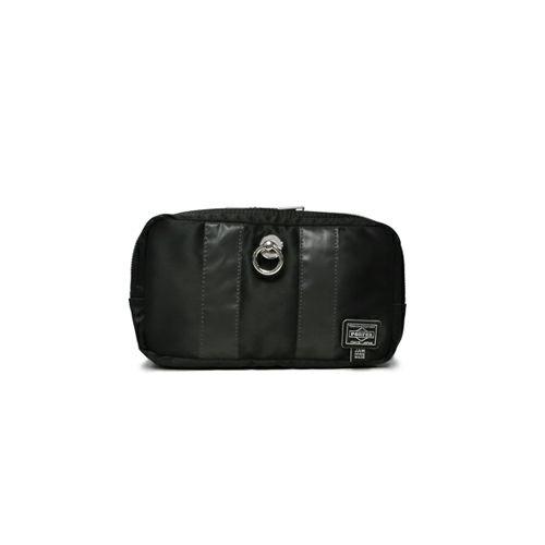 ポーター/PORTER アイレット リフレクターポーチ / 小物入れ・バッグインバッグ -レディース- / リュック・バッグ/レディース バッグ