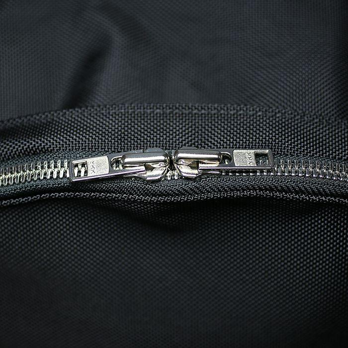 ポーター/PORTER バリスティックナイロン ビッグサイズ バックパック / リュック -レディース- / リュック・バッグ/レディース バッグ