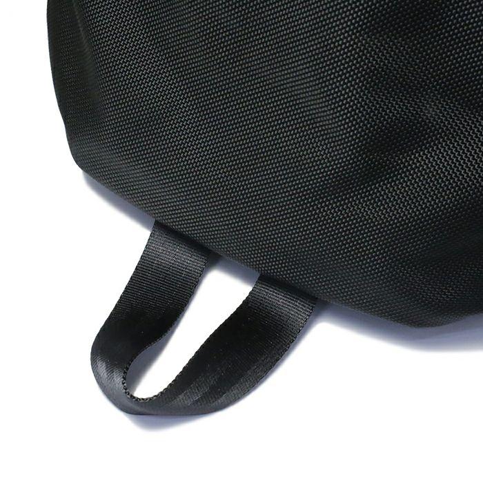 【ジャムホームメイド(JAMHOMEMADE)】ポーター/PORTER バリスティックナイロン ビッグサイズ バックパック / リュック -レディース-
