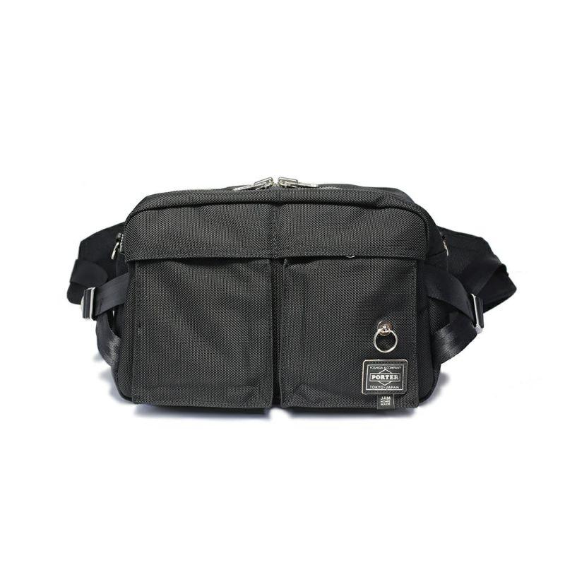 ポーター/PORTER バリスティックナイロン ショルダー ボディバッグ M -レディース- / リュック・バッグ/レディース バッグ