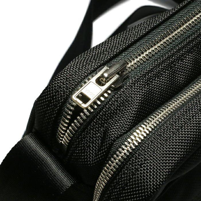 ポーター/PORTER バリスティックナイロン B5 ショルダーバッグ サコッシュ M -レディース- / リュック・バッグ/レディース バッグ