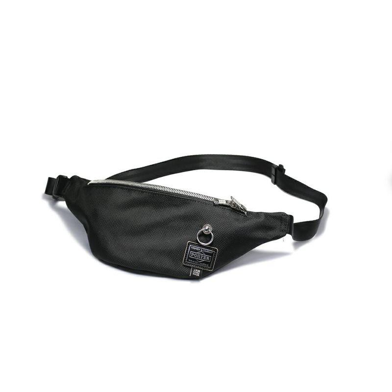 ポーター/PORTER ウエストポーチ ボディバッグ ミニショルダーバッグ -レディース- / リュック・バッグ/レディース バッグ