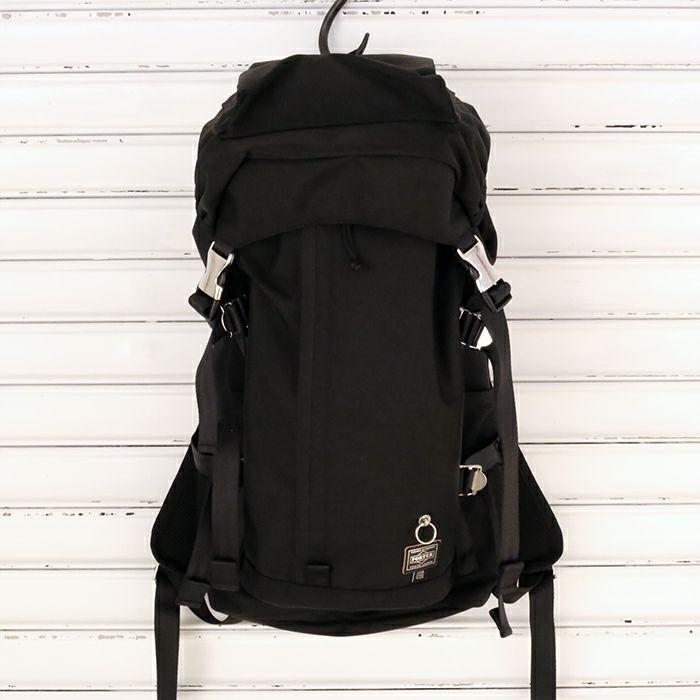 ポーター/PORTER  バリスティックナイロン バックパック -30L- / リュック -レディース- / リュック・バッグ/レディース バッグ
