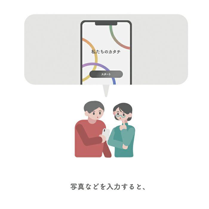 【ジャムホームメイド(JAMHOMEMADE)】プラチナ900 SLIM / ペアリング