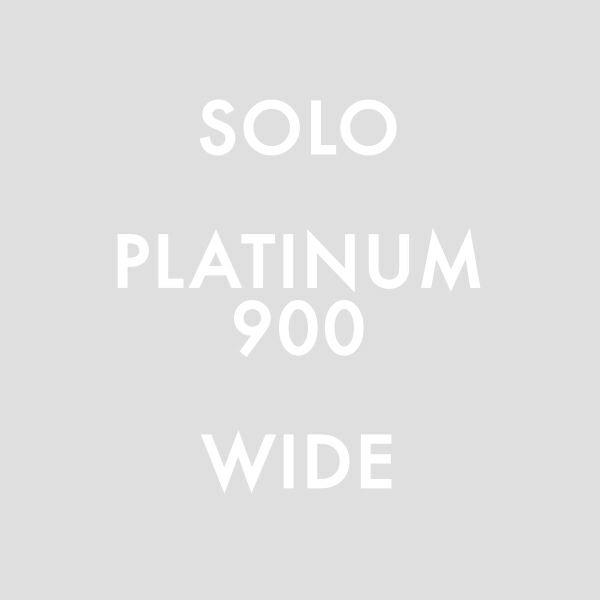 PT900 4mm / ソロリング
