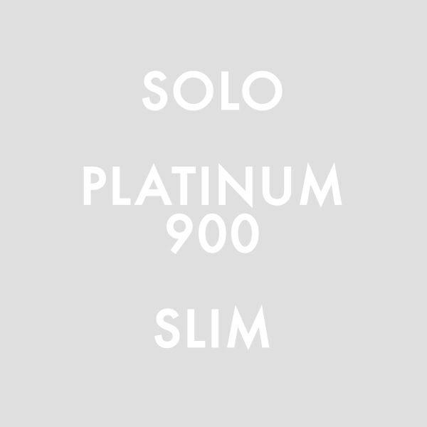 PT900 2mm / ソロリング