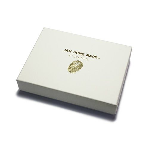 L字型 ファスナー レザー ミニ財布 SO モデルウォレット -レオパード柄(モノクロ)- / レディース / 財布・革財布