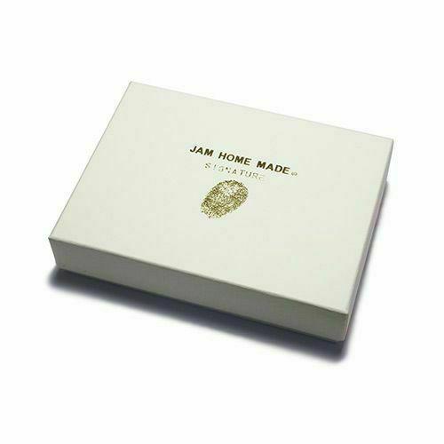 L字型 ファスナー レザー ミニ財布 SOモデルウォレット - スネークパターン / レディース / 財布・革財布